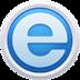 2345手机浏览器 v9.5.1 安卓手机版