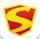外卖超人网上订餐 V4.5.0 安卓版