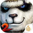 太极熊猫2 V1.2.5 iPhone版