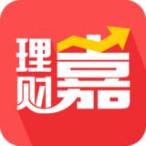 嘉实理财嘉 v5.1.12 安卓版