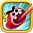 帝王之舌iOS版 v1.0.2 官方版