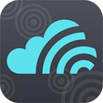天巡旅行app下载 v5.59 安卓版