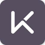 Keep移动健身 v5.17.0 安卓版