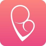 好孕帮 v3.3.1 安卓版