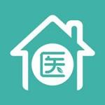 丁香医生iPhone版 V7.1.0 官方版