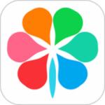 医护到家app v2.25 安卓版
