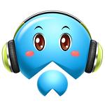 网易cc直播 v3.20.59 官方最新版