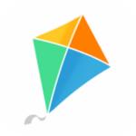 时光相册app v2.5.6  安卓版