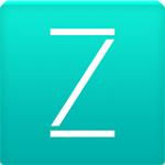 Zine下载 v4.4.1 安卓版