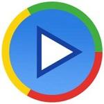 手机影音先锋(xfpaly) v5.7.2 安卓版