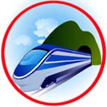 全国火车票实时查询 v9.80 安卓版