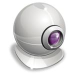 iSpy 摄像头录影 v7.1.8.0 官方安装版