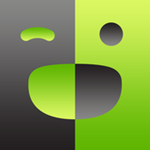 英语流利说iPhone版 v6.9 官方版