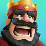部落冲突皇室战争安卓版 2.3.3 最新版