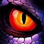 飞龙联盟 v7.8.1 安卓版