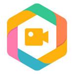 多玩饭盒app v4.3.7 ios官方版