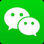 手机微信下载 v7.0.4 最新版