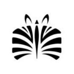 斑马邦app V3.3.1 ios官方版