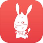 驴迹导游下载 v3.3.9 安卓版