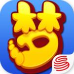 梦幻西游手游腾讯版下载 v1.206.0 安卓版