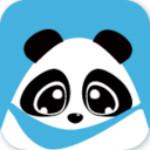 微约日历app v3.3.1 安卓版