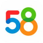 58同城手机客户端 v8.22.4 安卓版