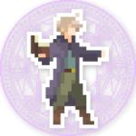 像素召唤师游戏下载 v1.0.0 安卓版