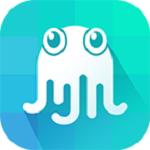 章鱼输入法下载 v4.6.7 安卓版