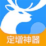 鹿秀金融下载 v2.2.0 安卓版
