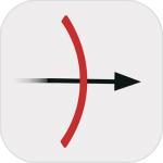 弓箭手大作战手机版 v1.1.4.1 安卓版