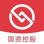 互融宝app v3.3.1 iPhone版