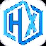 恒信闪付商户 v1.2.0 安卓版