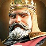 战争与文明手游下载 v1.4.1 安卓版