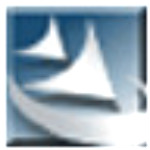 asus bios升级工具下载 v7.18.03 官方版