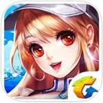 天天飞车 ios版 V3.6.1 免费版