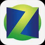 中关村在线手机客户端 iPhone版 V6.3.8 官方免费