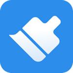 360清理大师下载 v6.6.5 最新版