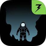 Lifeline游戏 v1.10.1 iOS汉化版