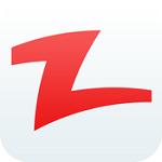 快牙(Zapya) v5.5.9 最新版