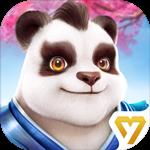 神武3手游官方下载 v3.0.13 安卓版