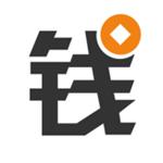 用钱宝app下载 v4.3.1 安卓版