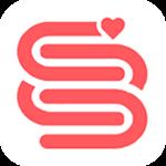 小花生app下载 v3.6.1 安卓版