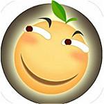 世界World滑稽果篇手游 v1.0.0 安卓版