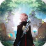 萤火之息游戏安卓版 v1.0.7 最新版