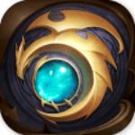 玛雅纪元手游 v1.3.0 安卓版