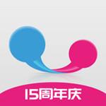 春水堂 v3.4.5 安卓版