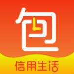 包公生活 v1.0.2 安卓版