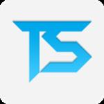 触动精灵安卓版 v2.4.0 官方版
