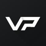 VP电竞下载 v2.8.6 安卓版