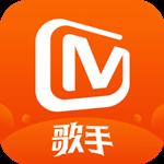 芒果TV客户端官方最新版 v6.1.4 安卓版